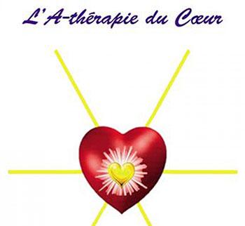l'a-thérapie du coeur