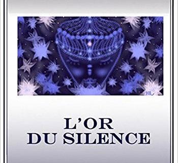 L'or du silence